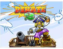 Игровой автомат Пираты 2