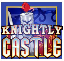 Игровые автоматы Knightly Castle