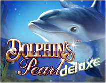 Дельфины 2 игровой автомат