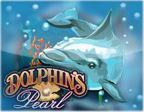 Игровые автоматы Дельфин