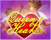 Игровой автомат Сердца