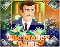 Игровой автомат Игра на деньги