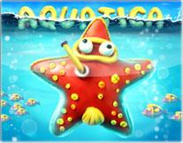 Игровой автомат aquaitica