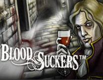вампиры игровой автомат