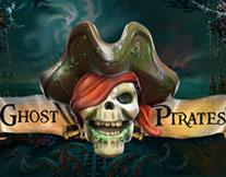 пираты игровой автомат