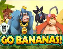 бананы игровой автомат