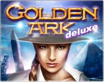 Золотой Ковчег игровой автомат