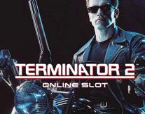 терминатор 2 игровой автомат